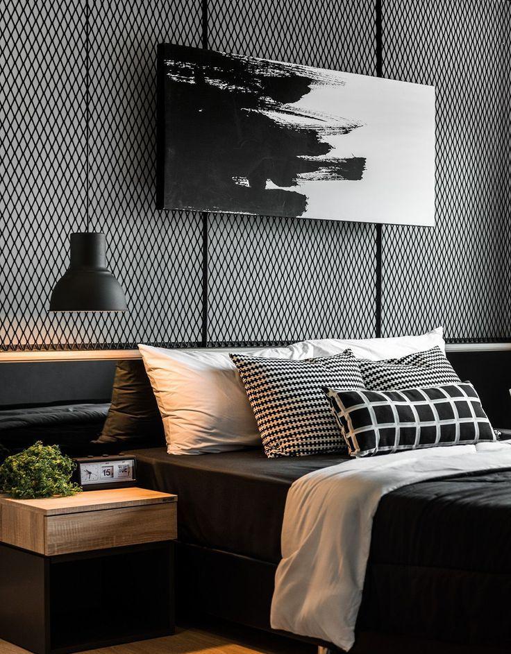 15+ Best Modern Interior Design Ideas For Your Home Decoration