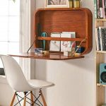 15 Fantastic Small Bedroom Desk Designs For Small Bedroom Ideas