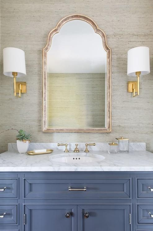 15 Incredible Bathroom Design Ideas to Inspire Your Next Remodel