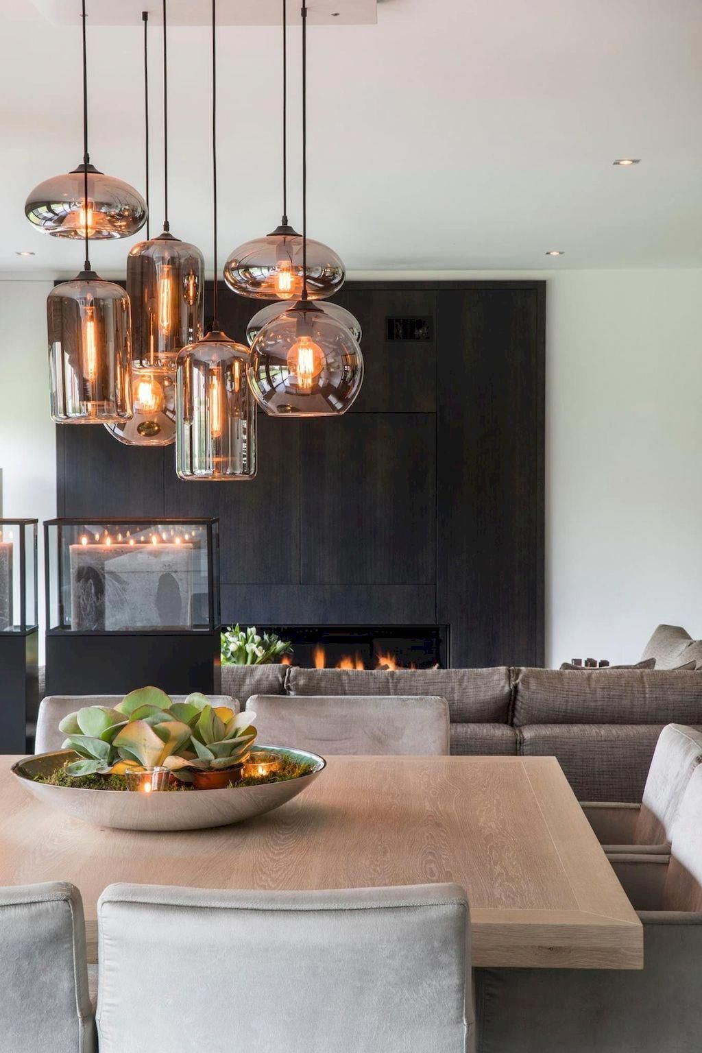 15+ Kitchen Lighting Ideas for Any Styles, Newest !! – Avionale Design