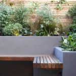 15 WAYS TO CONVERT AN EYESORE INTO A GORGEOUS GARDEN FEATURE - gardenpicsandtips.com