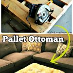 150 Best & Free DIY Pallet Projects & Furniture Ideas