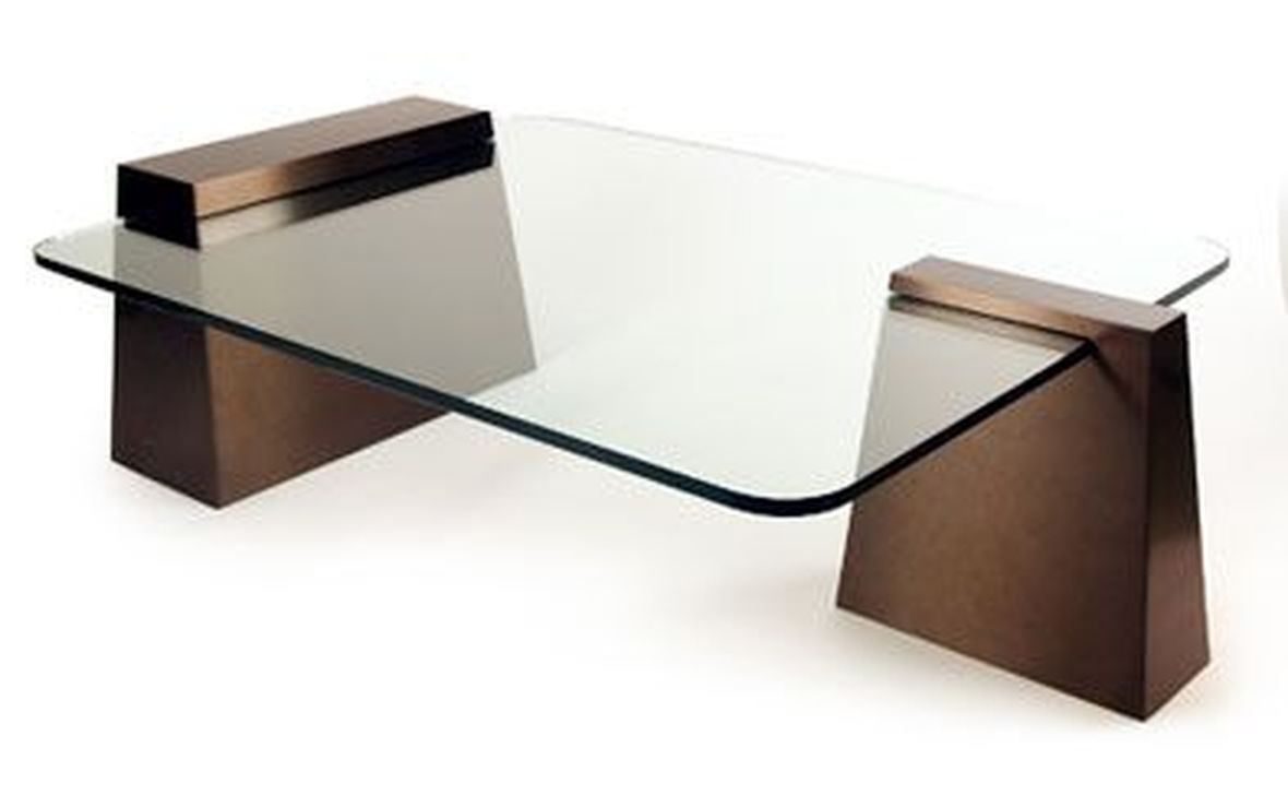 40+ Cozy Tea Table Design Ideas That Looks Cool