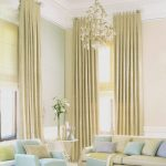 Extra Long Curtains Online? Where to Get Them? - My Decorating Tips