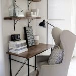 15 Fantastic Small Bedroom Desk Designs For Small Bedroom Ideas