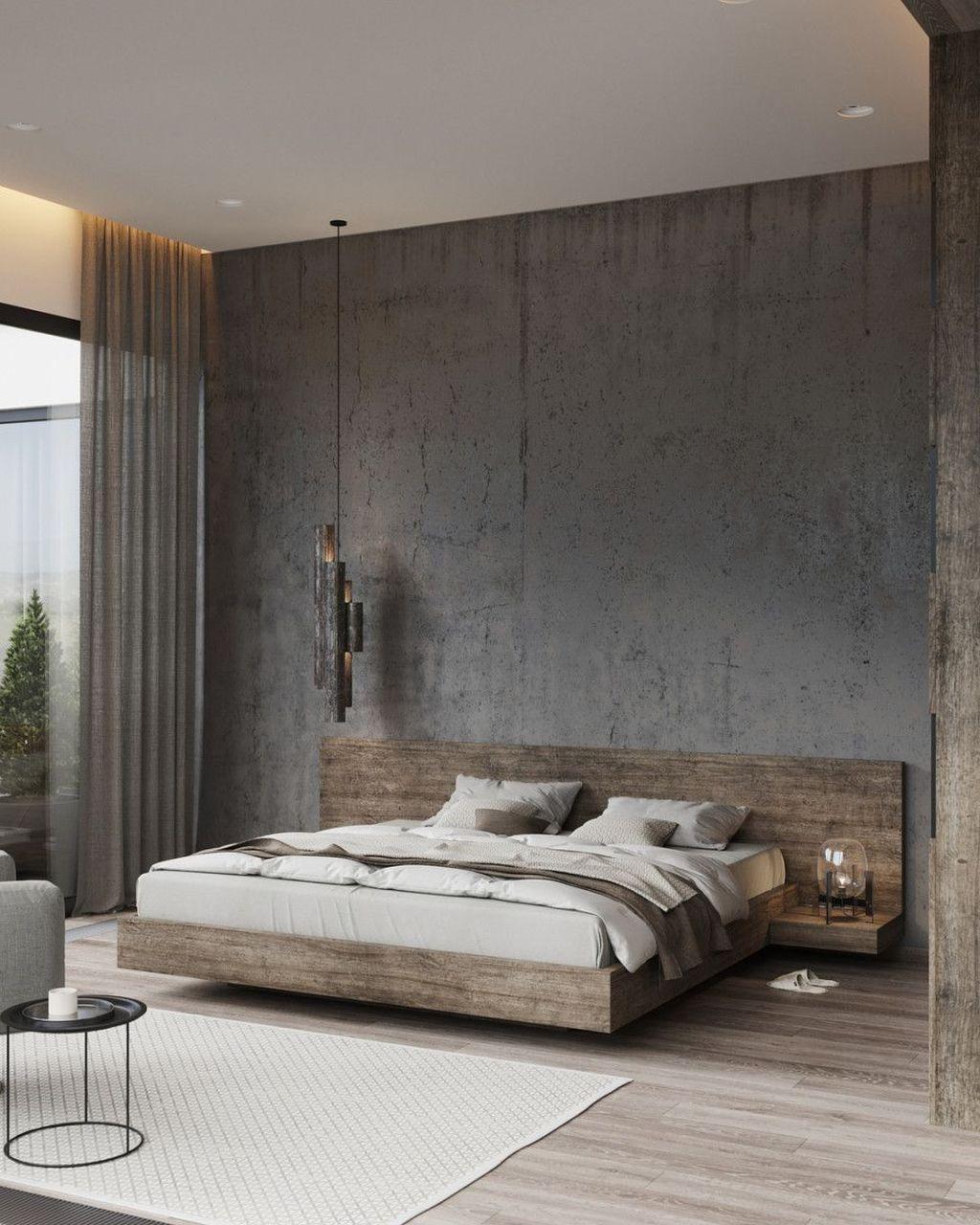 35 Unique Bedroom Decorating Ideas – HOMYFEED