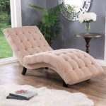 Newton Chaise Lounge