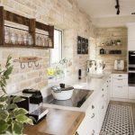 ✔ 68 suprising small kitchen design ideas and decor that you will suprised 39 : solnet-sy.com