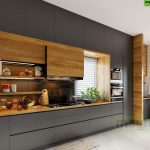 Modular Kitchen - Interior Designers in Bannerghatta Road
