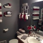 √ Bathroom Color Ideas - BEST Paint and Color Schemes for Bathroom
