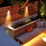55 Easy and Creative DIY Outdoor Lighting Ideas - HomeSpecially