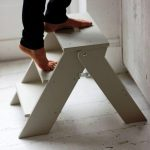 What You Don't Know About Step Stool Could Be Costing to More Than You Think - Dizzyhome.com