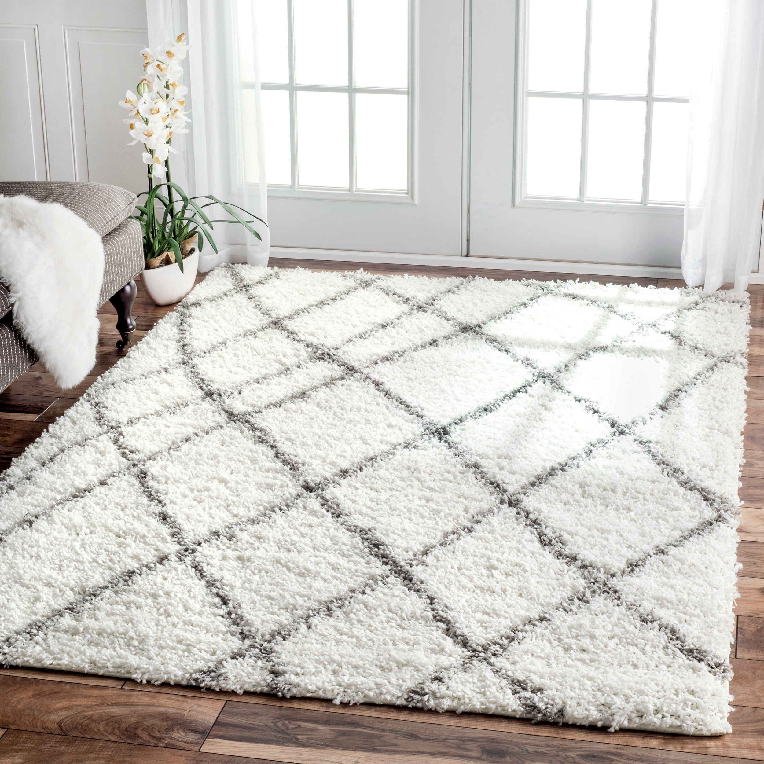 Our Best Rugs Deals
