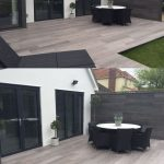 53 stunning patio decks that will add charm to your life 53 | lingoistica.com