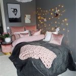 Creative Teen Girl Rooms Amazing Vintage Teen Room Fun Curtain with Vintage Teens Room