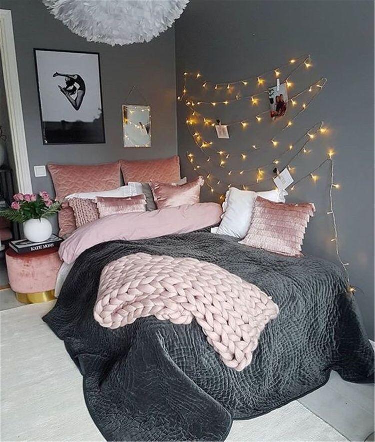 Creative Teen Girl Rooms Amazing Vintage Teen Room Fun Curtain with Vintage Teens Room