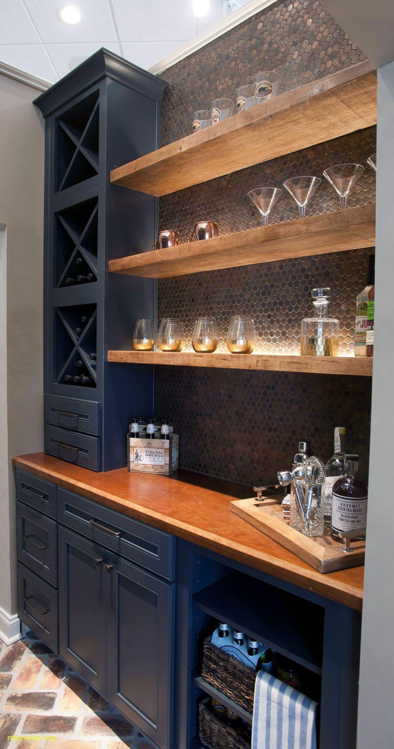 Smart Basement Bar Ideas: Making Your Cellar Pub Sparkle
