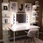 ✔ 44 awesome teen girl bedroom ideas that are fun and cool 32 : solnet-sy.com