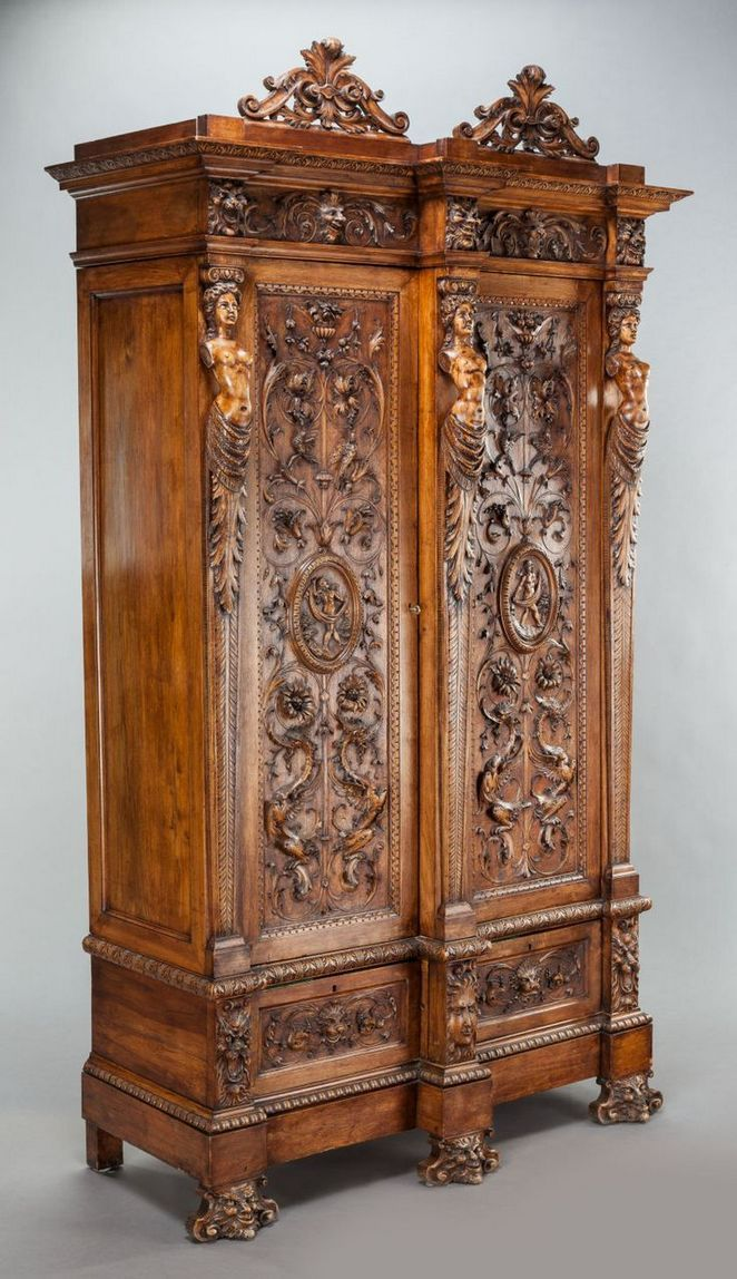20+ What You Don't Know About Antique Furniture – Dizzyhome.com