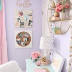 Cool Bedroom Ideas for Teenagers | DIY Room Ideas