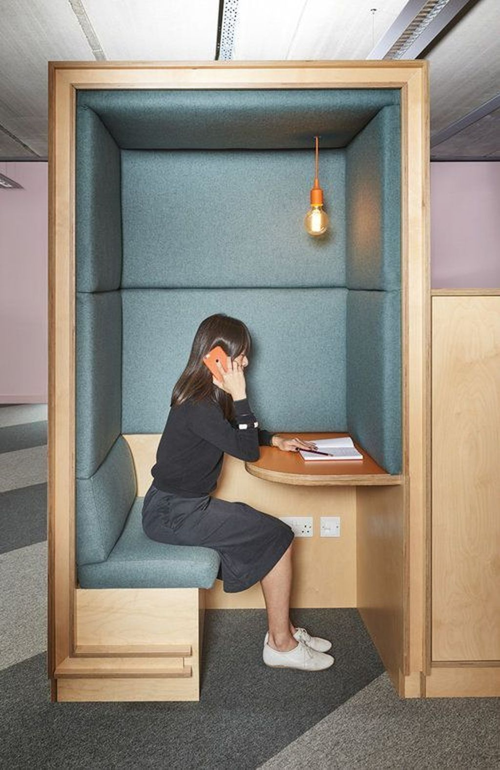 34 Best Workspace Office Design Ideas To Try In Your Home