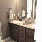 Popular Bathroom Paint Colors - Painted Furniture Ideas