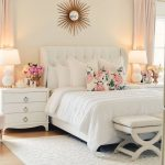Drew Barrymore Walmart Flower Home Collection - The Pink Dream