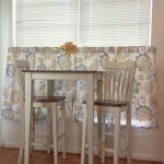 Farmhouse Chic Breakfast Table
