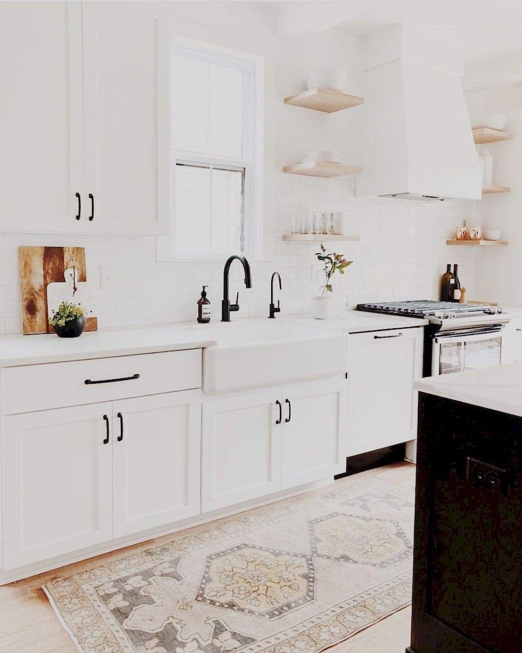 Effective Method to Choose the Best Kitchen Rugs – Home to Z