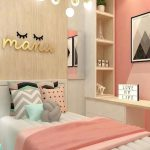 Brighten your Space with These Impressive Bedroom Lighting Ideas - Momo Zain