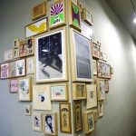 Fun DIY Interior Decorating Projects and Inspiring Recycling Ideas