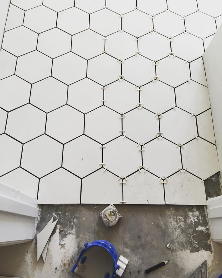 17 Stunning Bathroom Tile Floor Ideas (You Wish to Know Earlier) – pickndecor/home