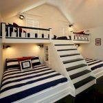 Children Bedroom Ideas to Enjoy Their Childhood Days - Home to Z