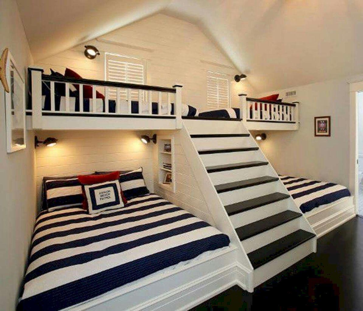 Children Bedroom Ideas to Enjoy Their Childhood Days – Home to Z