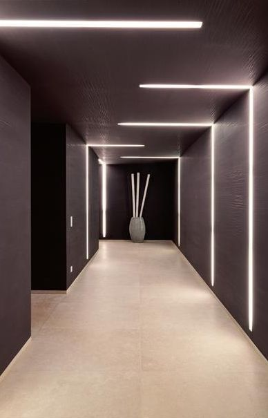 10 Lighting Design Ideas for your Home – iD Lights