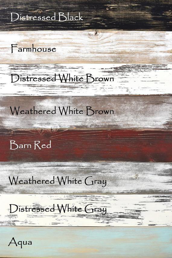 Shiplap Headboard, Queen Headboard, Wood Headboard, Farmhouse Headboard, Platform Bed,  Headboard King, Shiplap, Farmhouse Decor, Bed Frame