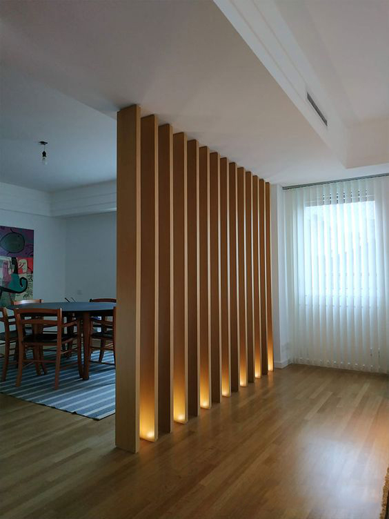 THE IMPORTANCE OF INTERIOR LIGHTING DESIGN IN LIFE – Page 33 of 43 – Breyi