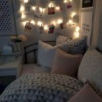 Teenage Girls Bedroom Ideas - jihanshanum