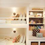 20+ Modern Teen Room Ideas Stylish and Trendy - BIFAHOME