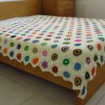 King Bedspread Queen Blanket Queen Size Blanket Double Bedspread King Size Bed Throw