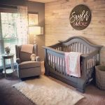 25 Gorgeous Baby Boy Nursery Ideas to Inspire You - Sorting With Style