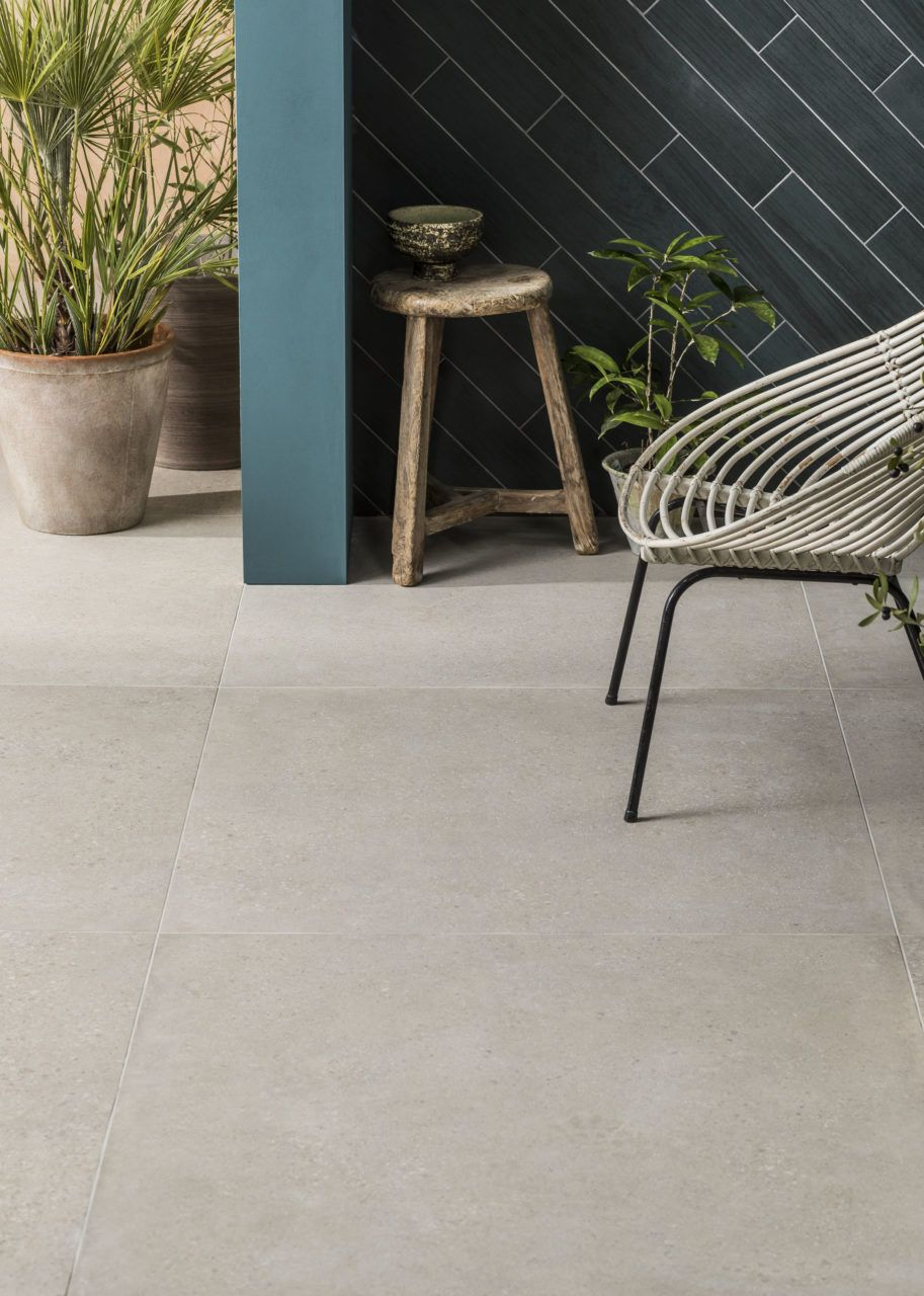 Top 6 Tile Trends for 2019 | Mandarin Stone