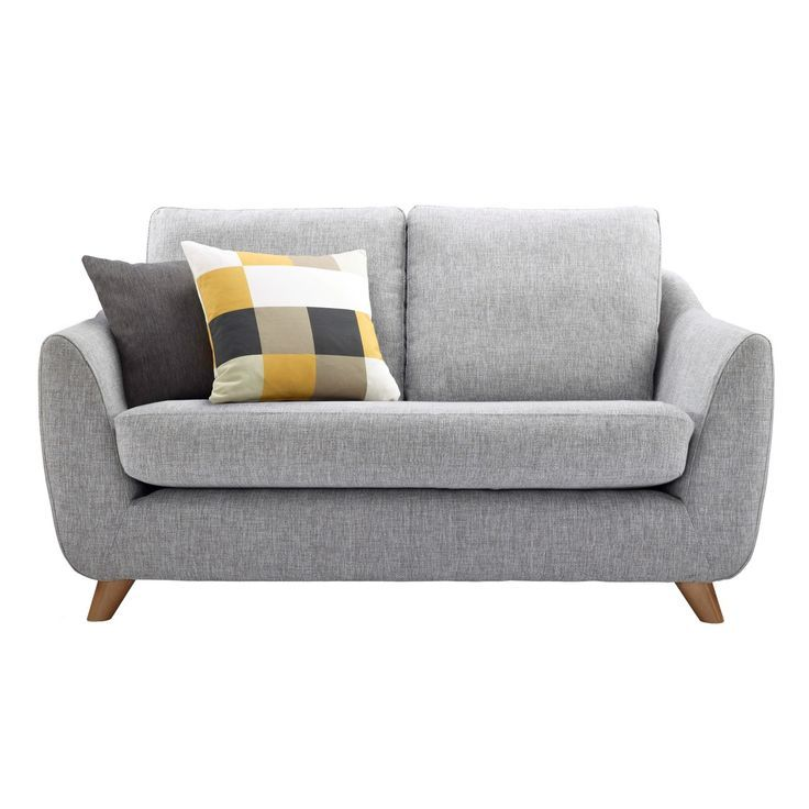 Best Collections of Sofa and Couch | Sofacouchs.com