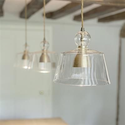 29+ Small Kitchen Lighting Ideas Pictures for Low Ceilings – HARP POST