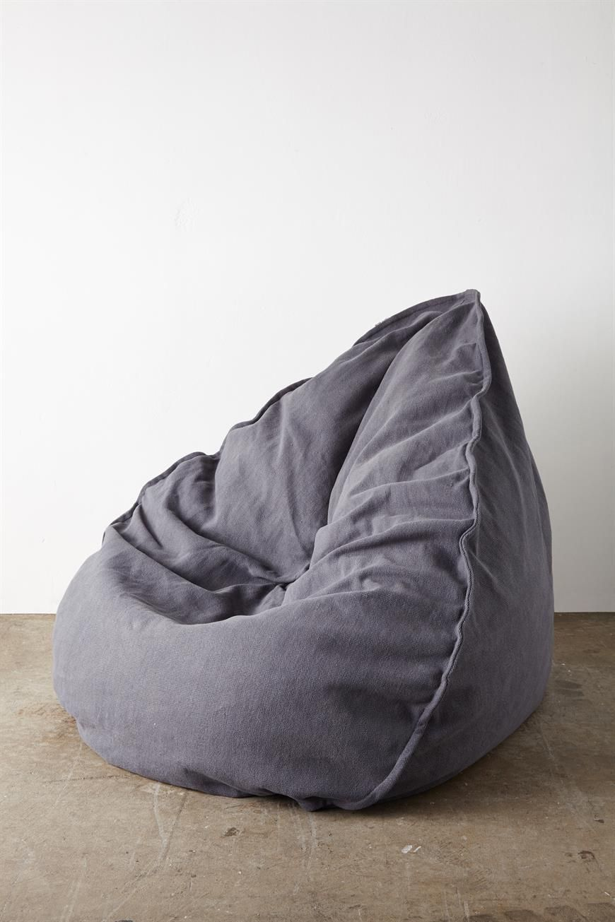 10 Best Bean Bag Chairs for Adults – Cool Things to Buy 247