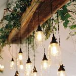 45 Unordinary Lighting Decor Ideas For Dining Room - HOMEWOWDECOR