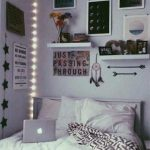 32+ Awesome Teen Girl Bedroom Ideas That Are Fun and Cool