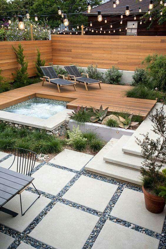 Outdoor Furniture & Decor   LAVORIST