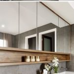 10+ Modern Bathroom Design Ideas - Pictures of Contemporary Bathroom