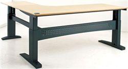 Standing Desks – The #1 Adjustable Height Desks – Fully